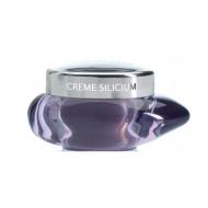 Silicium Marin Cream