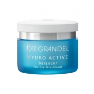 Hydro Active Balancer