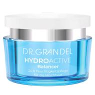 Hydro Active Balancer
