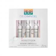 Beautygen Renew Ampoule