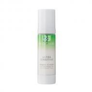 Ultra Sensitive Repair Cream