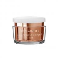 Couperose Expert Cream
