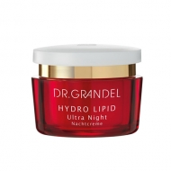 Hydro Lipid Ultra Night
