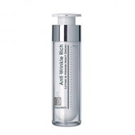 Anti-Wrinkle Night Cream 45+