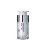 Eye Cream Anti-Wrinkle Effect
