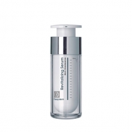 Revitalizing Serum Skin Energizing