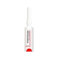 Wrinkle Plumper Cream Booster