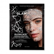 Glowlace Radiance-Boost Hydrating
