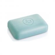 Purexpert Anti-Imperfect Dermo-Cleanser