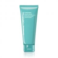Purexpert Exfoliating Dermo Purify Mask