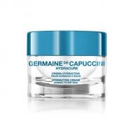 Hydracure Hydractive Cream N/D