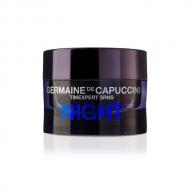 Timexpert SRNS Night High Reco Comfor Cr