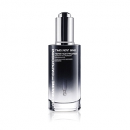 Timexpert SRNS Repair Night Progre Serum