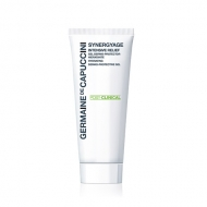 Synergyage Intensive Relief