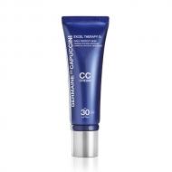Excel Therapy O2 CC Cream SPF30