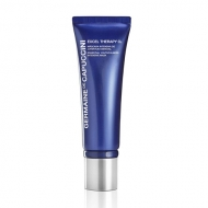 Excel Therapy O2 Essent Youth Inten Mask