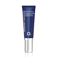 Excel Therapy O2 Pollut Defence Eye Cont