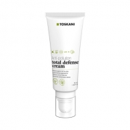 Anti-Pollution Total Defense Cream
