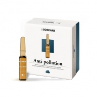 Anti-Pollution Ampoules