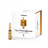 Lipo Proteoglycans Ampoules