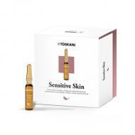 Sensitive Skin Ampoules