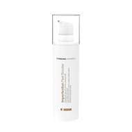 Imperfection Peel Booster