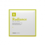 Radiance Peel Off Mask