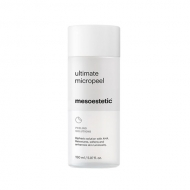 Ultimate Micropeel
