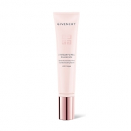 LIntemporel Blossom Eye Illuminat Serum