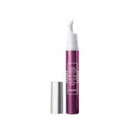 Rose Noire Eye Contour Fluid