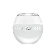 BeccaZero No Pigment Virtual Foundation