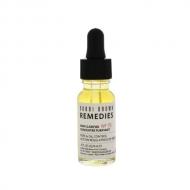 Remedies Skin Clarifier N75