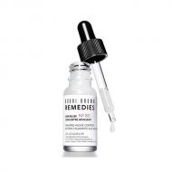 Remedies Skin Relief N80