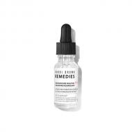 Remedies Skin Moisture Solution N86