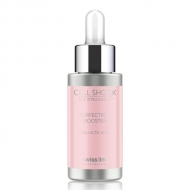 Cell Shock Age Intell Perfection Booster