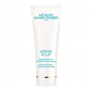 Intense Éclat Radiance Booster Face Mask