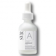 [A] Ampoule Lift Soothing Concentrate