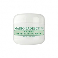 Enzyme Revitalizing Mask