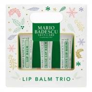 Lip Balm Trio