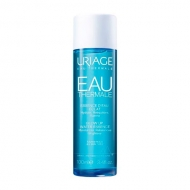 Eau Thermale Glow Up Water Essence