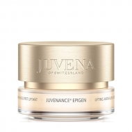 Epigen Lifting Anti-Wrinkle Day Cream