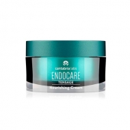 Tensage Nourishing Cream