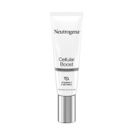 Cellular Boost Dark Spot Corrector