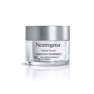 Cellular Boost Regenerating Night Cream
