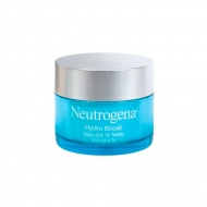 Hydro Boost Moisturizing Night Mask