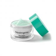 Dual Action Moisturizing Skin Detox