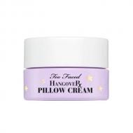 Hangover Mini Pillow Cream