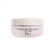 Capture Totale Cell Energy Eye Creme
