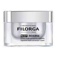 NCEF-Reverse Supreme Correction Cream