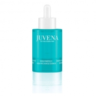 Skin Energy Aqua Recharge Essence